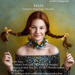 International Kid Magazine