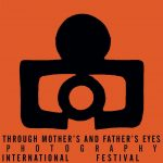 Through A Mother's Eyes Photography